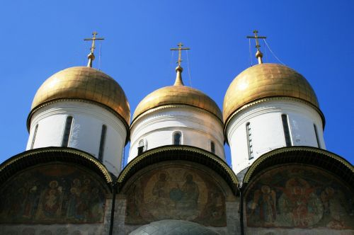cathedral russian orthodox