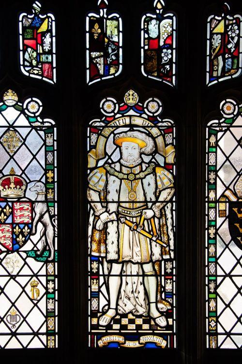 cathedral bristol england