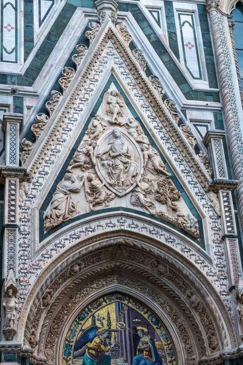 cathedral of florence florence cathedral cattedrale di santa maria del fiore