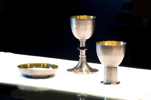 catholic  corpus christ  i chalice