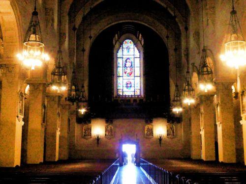 bažnyčia, katalikų, katalikų bažnyčia, Velykos, šventa & nbsp, savaitė, praeina, durys, masė, garbinimas, religija, ritualas, architektūra, Laisvas, viešasis & nbsp, domenas, katalikų bažnyčia