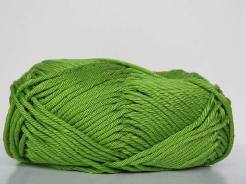 cat's cradle wool knit