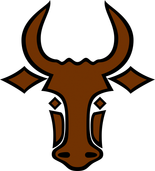 cattle extinct livestock
