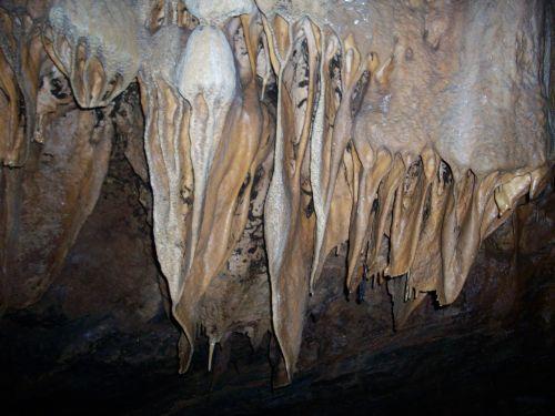 urvas,urvo formacijos,karstas,Caving,urvai,speleologija