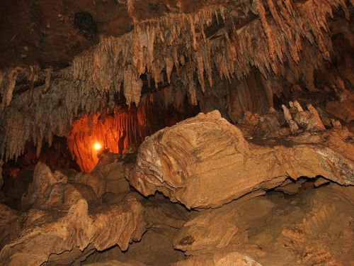caving mallorca munverpro active tourism