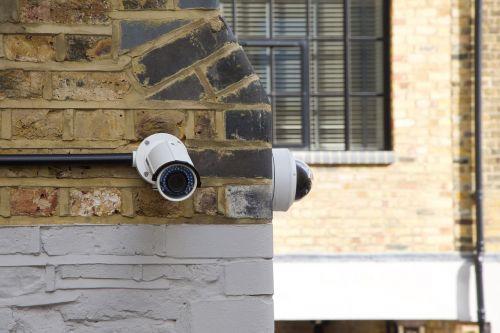 CCTV,fotoaparatai,saugumas,stebėjimas,apsauga,saugumas,įranga,technologija,video,apsauga,privatumas,apsaugoti,saugus,privatus,objektyvas,stebėti,šnipas,stebėti,nuosavybė,nusikalstamumas,žiūrėti,signalizacija,žiūrėti,įrašyti