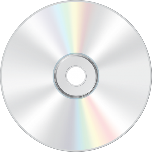 cd computer disk