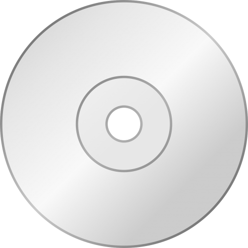cd disc compact disc