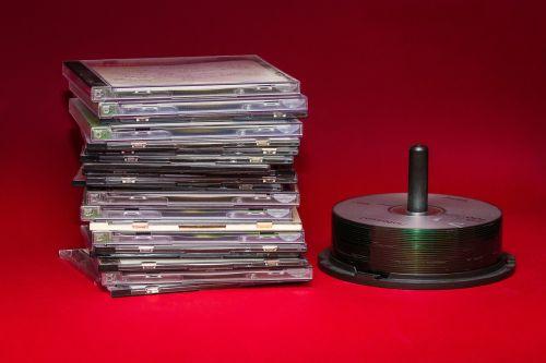 cd copy pirated copy