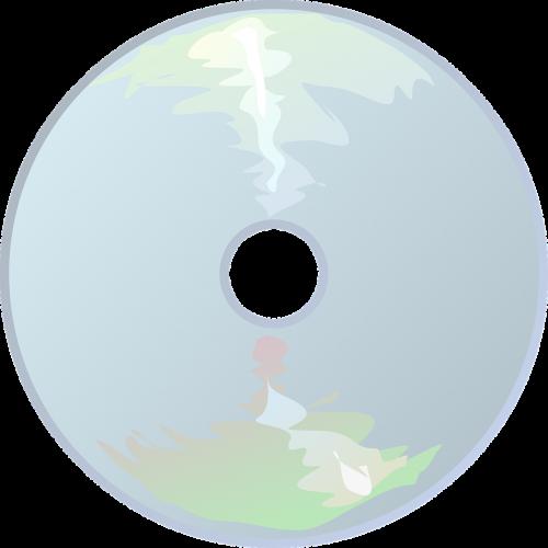 cd cd-rom compact