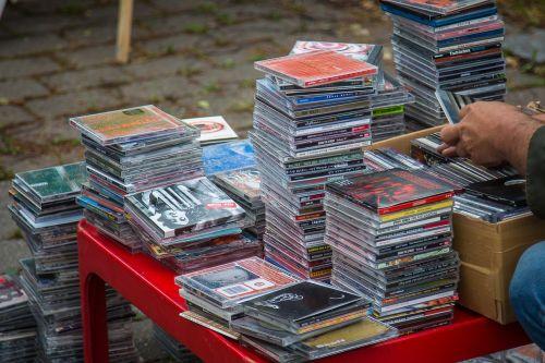 cd music music cd