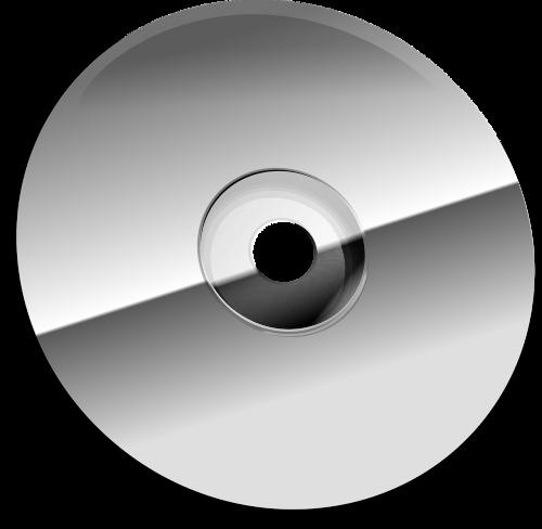 cd computer dvd