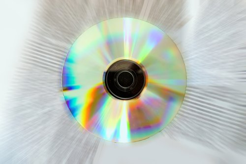 cd  dvd  memory
