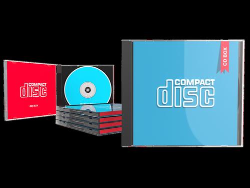 cd  blu-ray  cd-rom