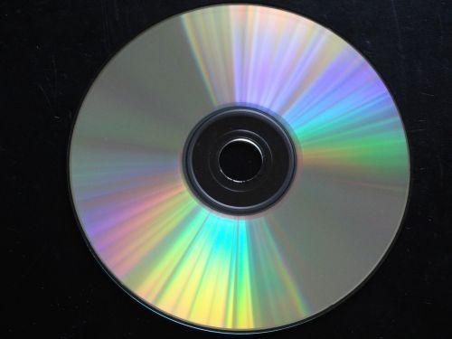 cd dvd floppy disk