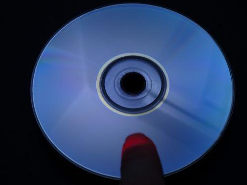 cd dvd digital