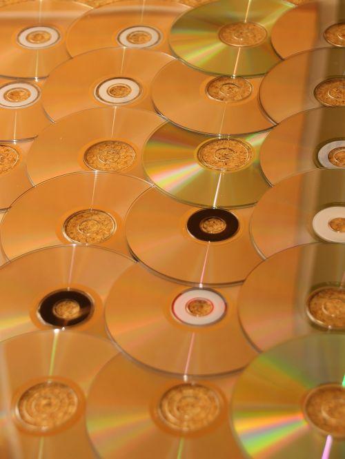 cd music digital