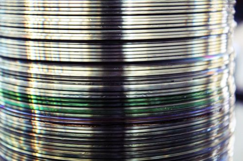 cd cd rom cd spindle