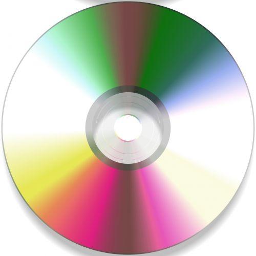 CD Image 2