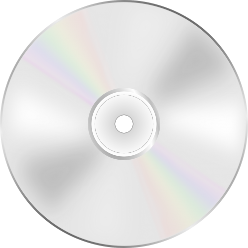 cd-rom compact disc backup