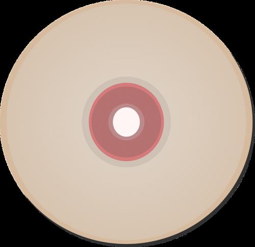 cd-rom cdrom cd