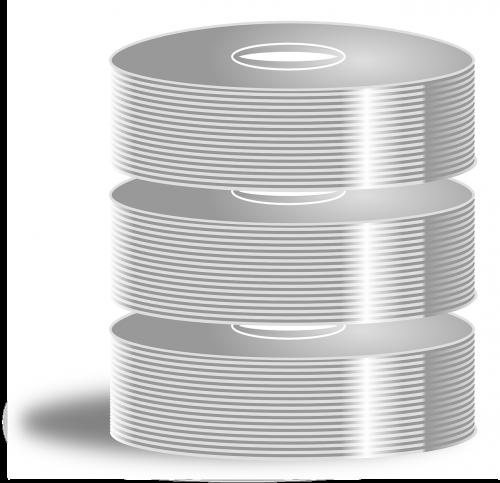 cds dvds disc storage