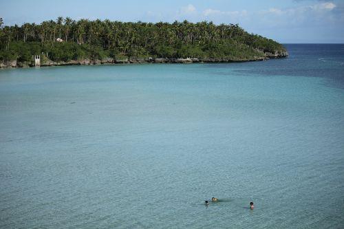 Cebu,Filipinai,vandenynas,jūra,jūros dugnas,dangus,vanduo,banga,kranto,pakrantės,jūrų,pakrantė,vaizdingas,lauke,gamta,aplinka,pajūryje