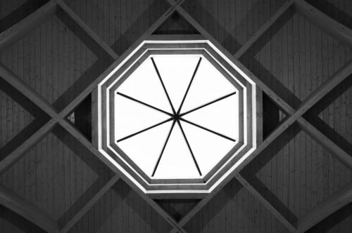 lubos,menas,stogas,šviesa,langas,aštuonkampis,dizainas,šiuolaikiška,dekoruoti,architektūra,kambarys,apdaila,pastatas,prabanga,ornate,elegantiškas,šiuolaikinis
