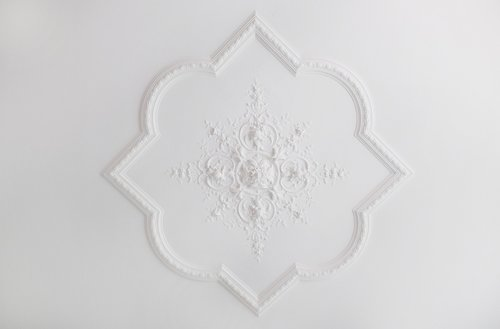 ceiling  stucco  mouldings