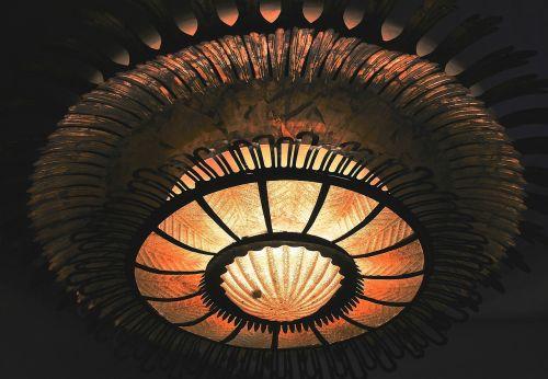 ceiling chandelier chandelier lamp