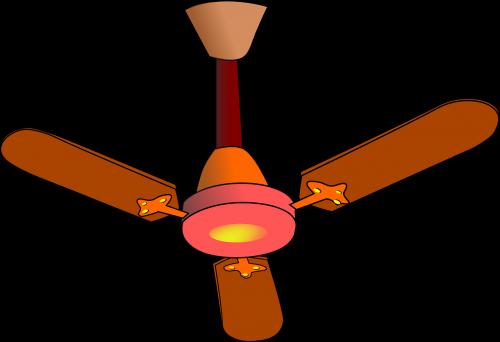 ceiling fan fan house fan