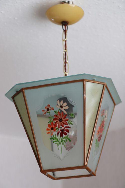 ceiling lamp hanging lamp lampshade