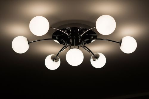 ceiling lamp lamp chandelier