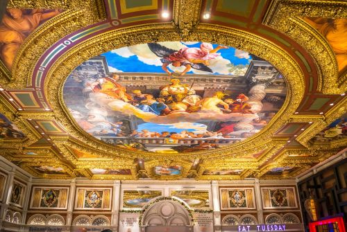ceiling painting ceiling painting