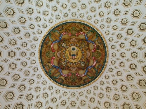 ceiling painting blanket ceiling rose