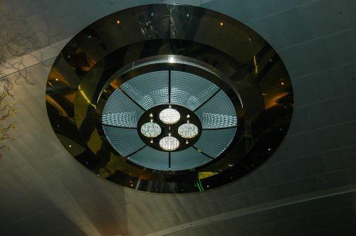 ceiling ventilation ceiling lighting ufo