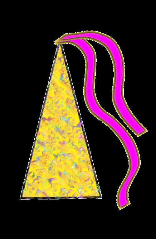 celebration clambake colored