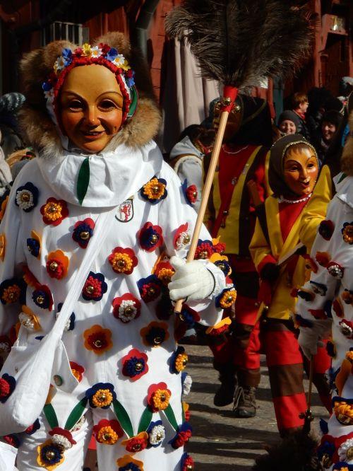 celebration human festival