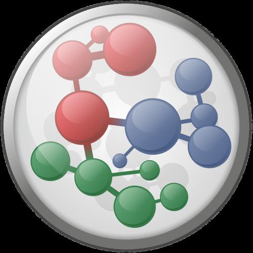 cell atom molecule