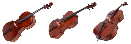 cello  bow  stringed instruments
