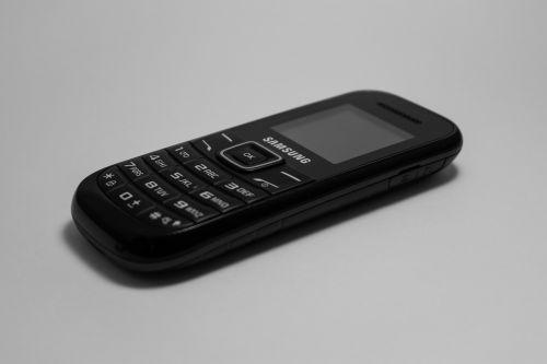 cellphone phone mobile