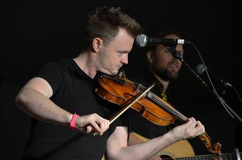 celtic celtic music scottish highland festival
