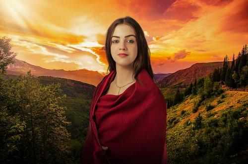 celtic  woman  celtic woman