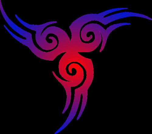 celtic druid symbol