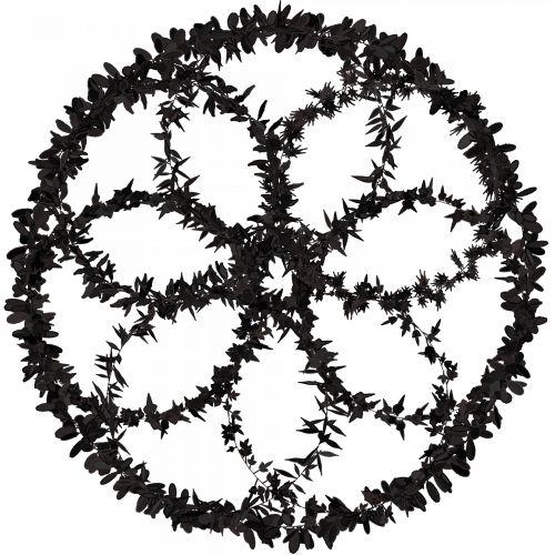 Celtic Circles 2
