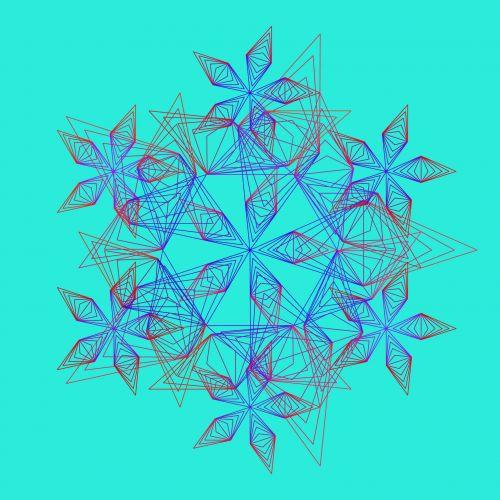 Celtic Circles II