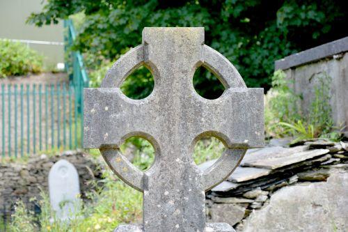 celtic cross cross crosses