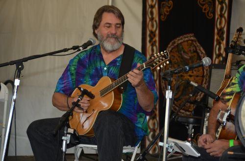 celtic music puca celtic festival
