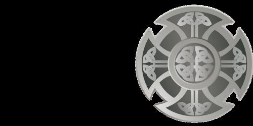 celtic shield celtic design celtic symbols