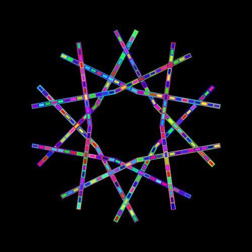 Celtic Sticks